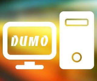 DUMo Portable