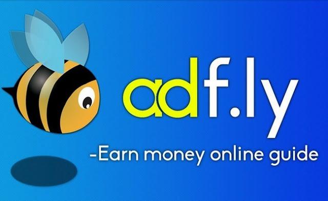 موقع ADF.LY