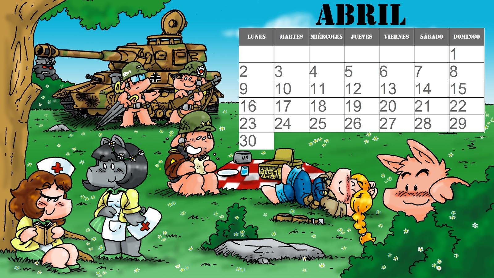 Calendario+Abril+Def.jpg