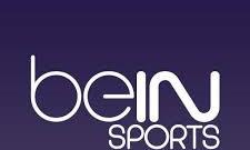 premium iptv beinsports m3u channels playlist
