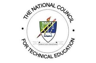 NACTE: Public Announcement About Admission 2019/2020