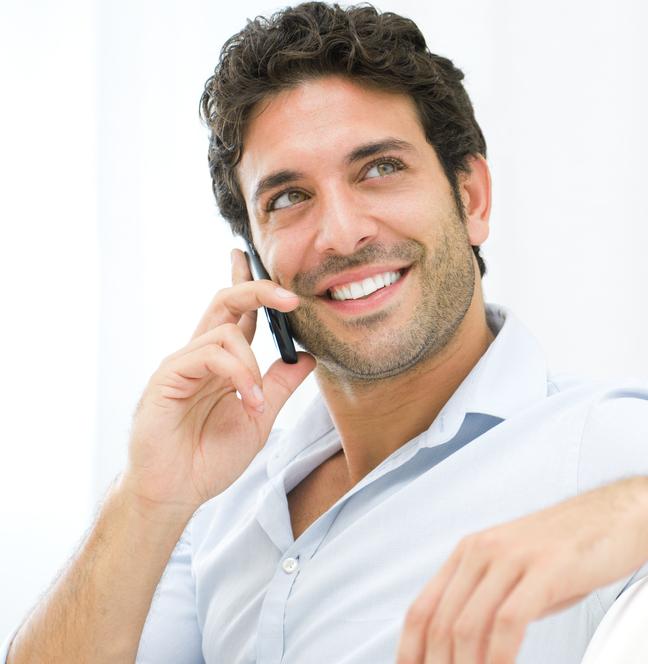 Kostenlose dating telefonnummer