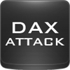 Daxattack-2.0.1-APK