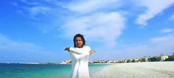 Adam Aur Eve - Pardhaan Song Mp3 Download Full Lyrics HD Video