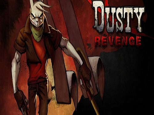 Dusty Revenge Game Free Download
