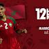 Depois de 20 anos, Marrocos faz sua estreia na Copa contra o Irã
