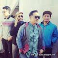Lirik Lagu Cinta Jarak Jauh - Dygta feat Ingga