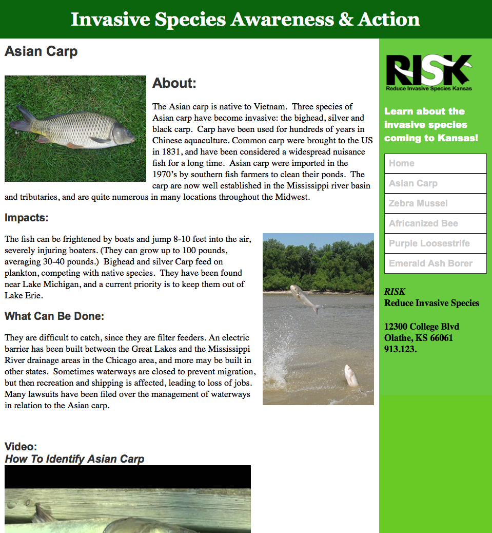 asian-carp-native-home