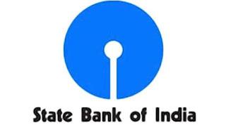Good News for SBI Customers- SBI కస్టమర్ లకు శుభవార్త - ATM లావాదేవీలపై ,మిమీముం బ్యాలెన్స్ పై సవరణలు....