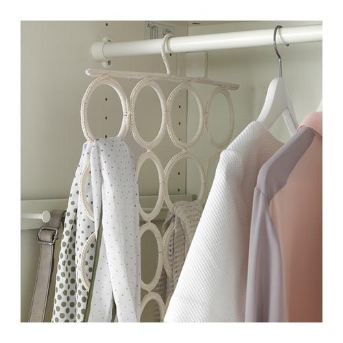 Como guardar los pa uelos en el armario mi ventana favorita - Cortinas ducha primark ...