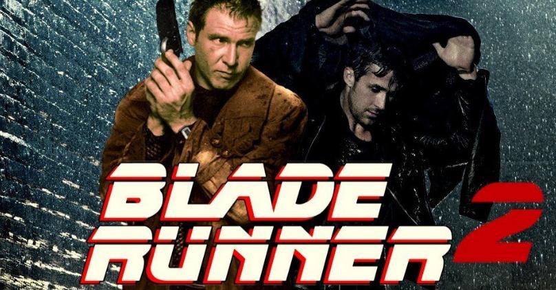 Sinopsis / Alur Cerita Blade Runner 2 (2017)