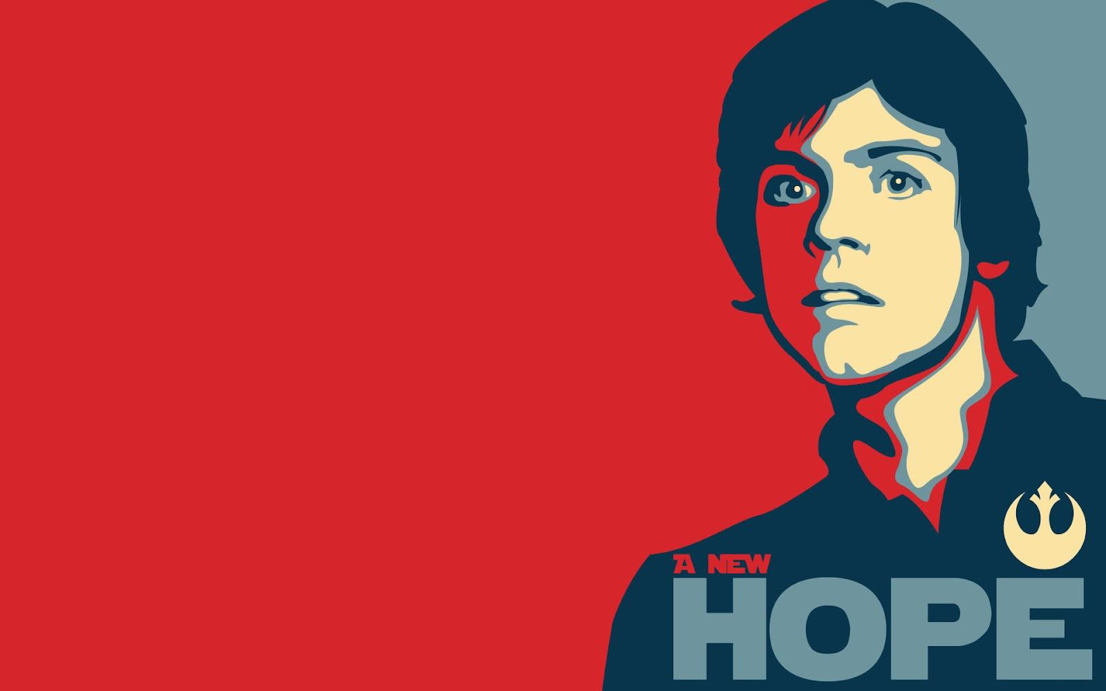Top Ten Star Wars Wallpaper Lists The Geek Twins