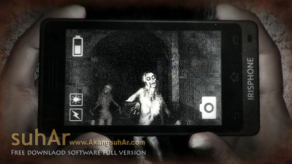 Download GAME PC DreadOut Keepers of The Dark Full DLcs