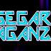 Live Streming Konsert Gegar Vaganza (GV5) 2018 Minggu 6 Online.