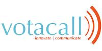 votacall_annual_scholarship_essay_contest
