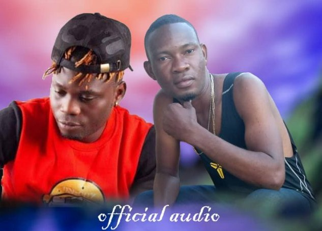 Download Audio | Mixer Forever ft Samir – Alone
