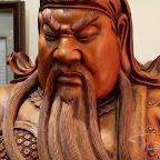 【神明佛像訂做傳奇】是機率還是巧合還是天意?聽說家中神明佛像有時候感覺或長相會跟家人很像!