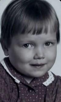 Kirsti Nortia-Holopainen