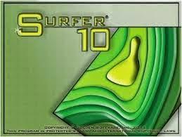 surfer 11 software free download