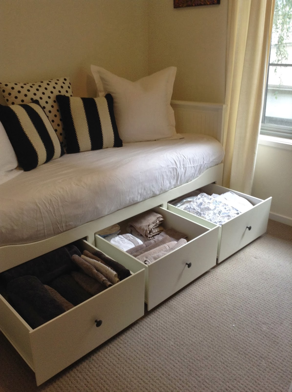 Ikea Hemnes Daybed Sale Canada