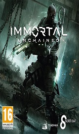 0fc086fffba83cfb97177000da434ec3 - Immortal Unchained Update v1.04-CODEX