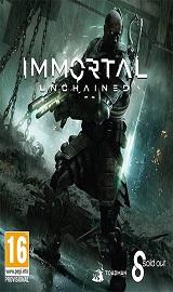 0fc086fffba83cfb97177000da434ec3 - Immortal Unchained Update v1.04-CODEX