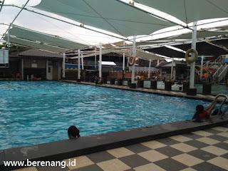 kolam renang paragon buka jam berapa