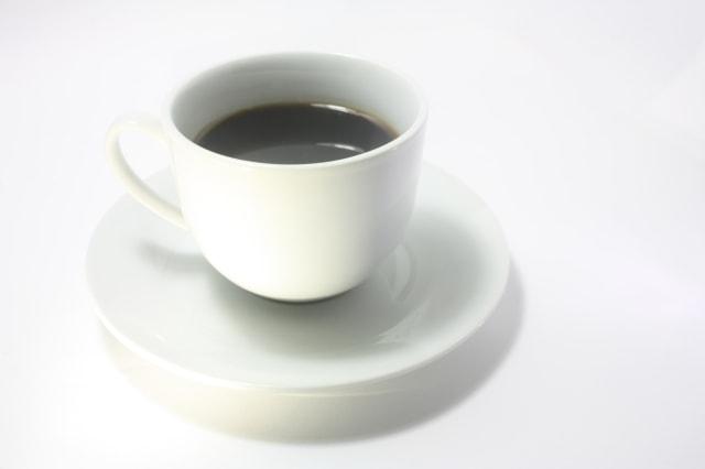 चाय के नुकसान और फायदे क्या हैं