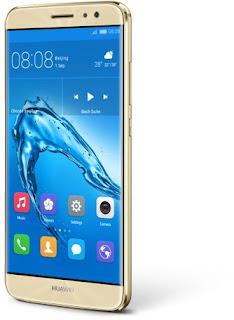 سعر ومواصفات هاتف Huawei Nova Plus فى مصر 2017