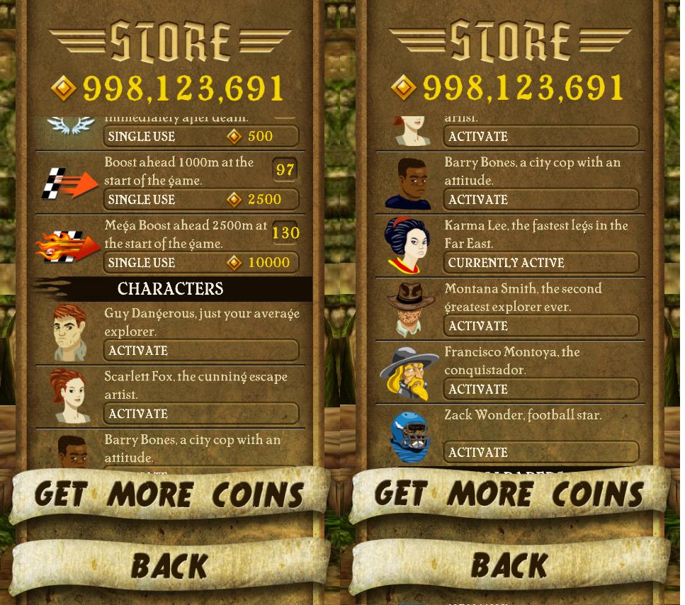download game apk temple run 2
