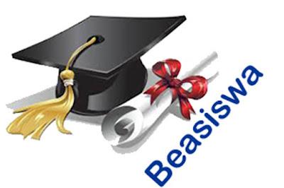 GRATIS!!! Beasiswa S2 dan S3 Tersedia 2.300 Kursi