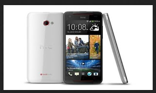 HTC Butterfly S is finally introduced in India.