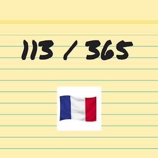 10 woordgrappen met Franse plaatsnamen