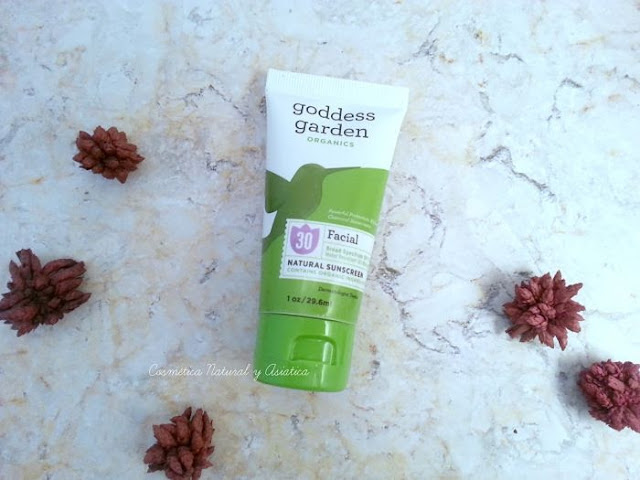 goddes-garden-organics-facial-natural-sunscreen-spf30