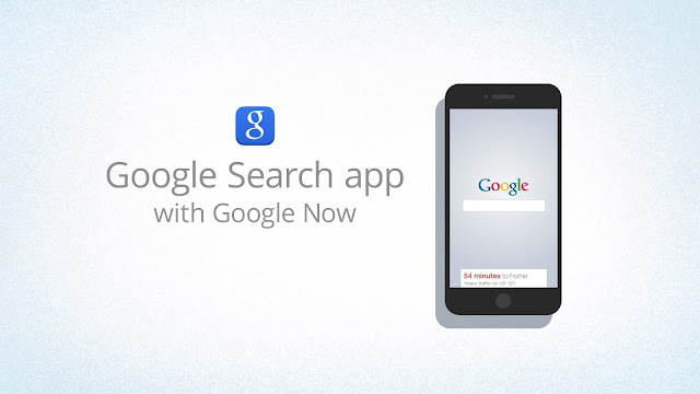 Google App Beta v6.6.14 APK to Download For Android Mobiles