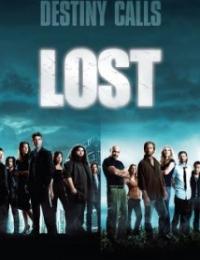 Lost 1 | Bmovies