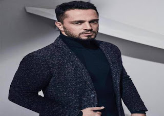 Murat Boz Instagram