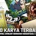 The Best 10 Cergam Dongeng Nusantara 1