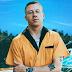 """Macklemore divulga capa e tracklist do seu novo álbum solo """"Gemini"""""""