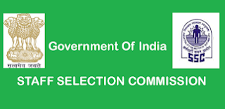 Staff Selection Commission Recruitment 2017,Trained Graduate Teacher,17793 Posts