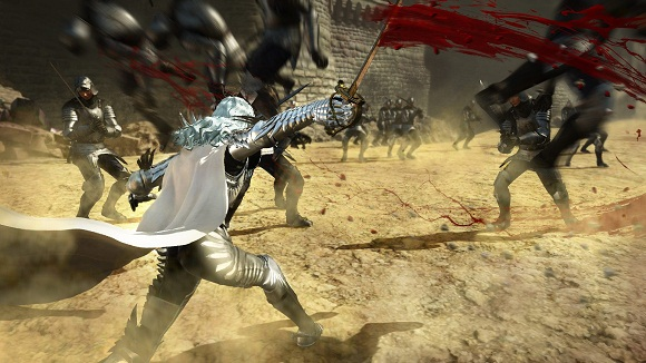 berserk-and-the-band-of-the-hawk-pc-screenshot-www.ovagames.com-1