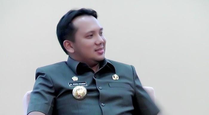 Tambah dua gedung, Gubernur targetkan RSUDAM jadi yang terbaik di Lampung
