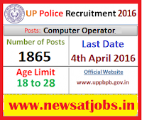 up+police+recruitment