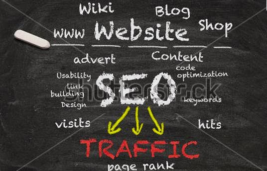 Strategi Membuat Sitewide Backlink