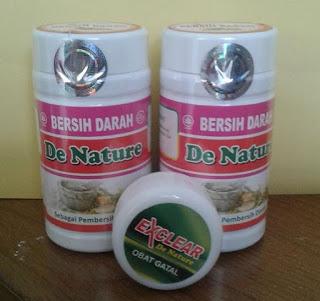 obat eksim dermatitis psoriasis