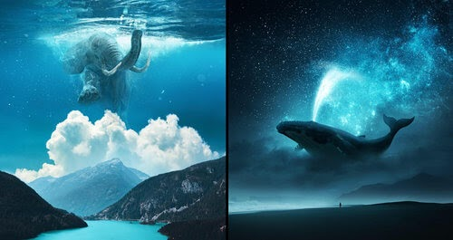 00-Ted-Chin-Photos-of-Worlds-and-Realities-in-Surrealism-www-designstack-co
