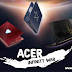 Laptop Acer Rasa Avengers
