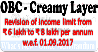 obc-creamy-layer-8-lakh