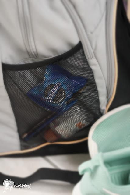 OREO 2-pack