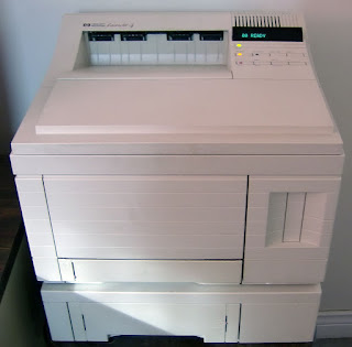 printer-horror-japanese-image